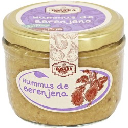 Caviar d'Aubergines 145 ml