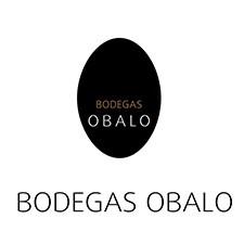 Bodegas Obalo