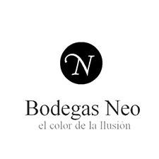 Bodegas y Viñedos Neo