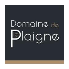 Domaine de la Plaigne