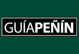 Guia Peñin - Guide des vins espagnols