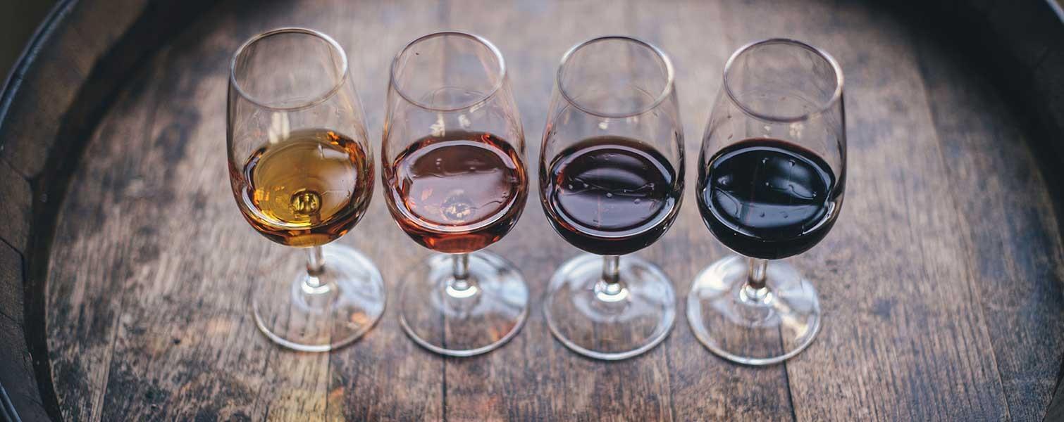 Bienvenue sur Epicurioos - Vins et Epicerie Fine